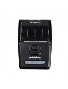 TSC Serie TTP-2610MT